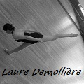 Laure Demollière